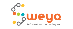 Sweya Information Technologies